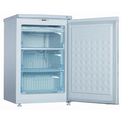 petit frigo de bureau petit congelateur a tiroir pas cher 28 images frigo