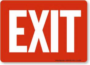 bathroom designer free web leading site for exit signs and exit entrance signs