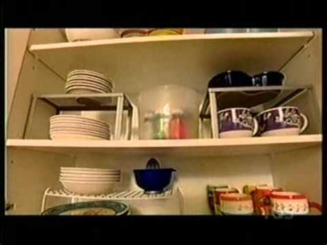 organisation cuisine l 39 organisation de la cuisine