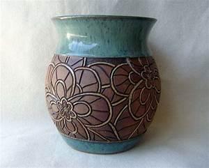 Design Vase : 25 best ideas about pottery vase on pinterest pottery ~ Pilothousefishingboats.com Haus und Dekorationen