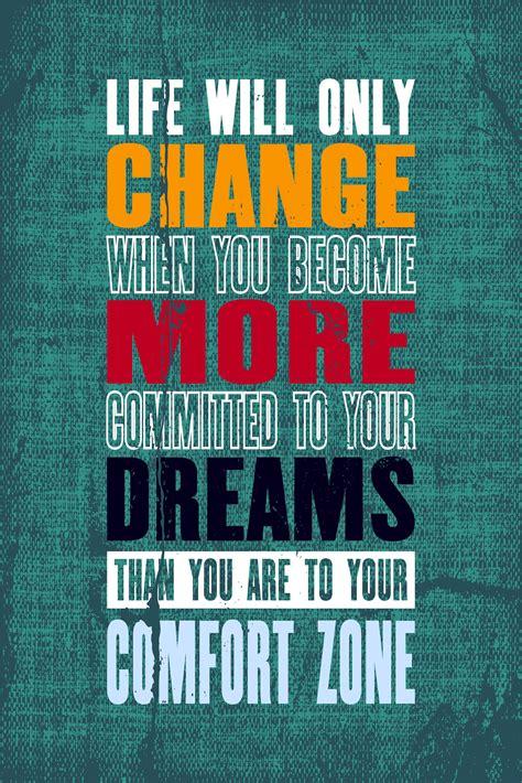 Ezposterprints Motivational Inspirational Posters for Home ...