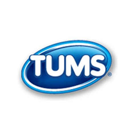 tums coupons top offer