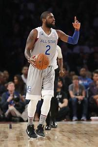 Kyrie Irving Photos - NBA All-Star Game 2017 - 676 of 2164 ...