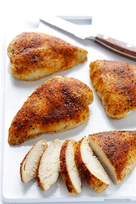 baked chicken breast easy baked chicken breast recipes