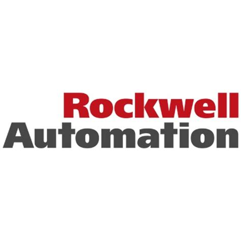 Rockwell Automation on the Forbes Global 2000 List
