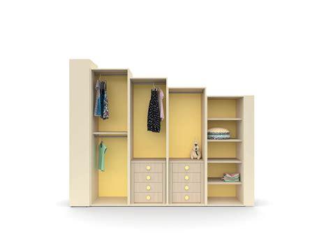 accessori interni accessori interni per armadi nidi