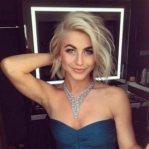 Coupe Mi Long Blond : les 33 meilleures images du tableau coupe cheveux mi long frange sur pinterest coupe de ~ Melissatoandfro.com Idées de Décoration