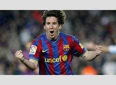 Messi 10 Barcelona Wallpaper HD Wallpapers
