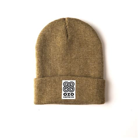 Choose from over a million free vectors, clipart graphics, vector art images, design templates, and illustrations created by artists worldwide! OZO Logo Beanies • OZO Coffee Company