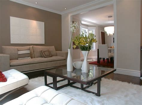 Decorating Ideas For Living Room With by Living Room Decorating Ideas Living Room Traditional