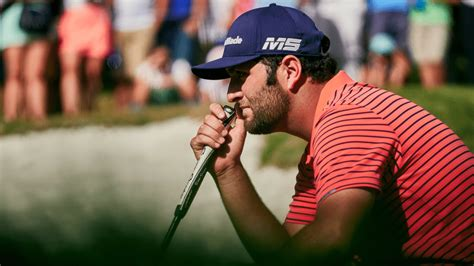 Highlights jon rahm ties the lead with birdie on no. Jon Rahm Ascends To World No. 1 Ranking With Win At Memorial | WSJM Sports