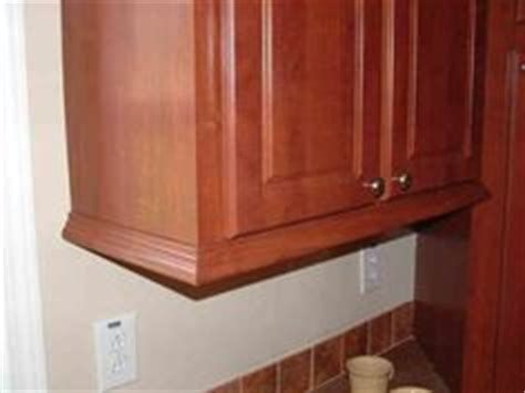 adding trim to bottom of kitchen cabinets 1000 images about kitchen remodel on cabinet 9691