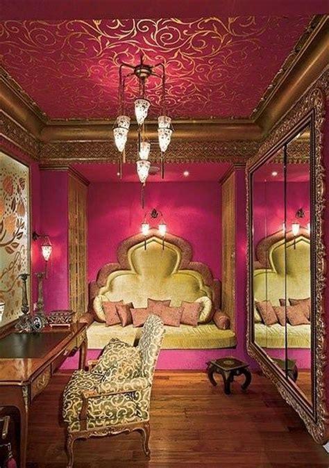 des chambres royales floriane lemarie