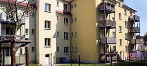 Jena Wohnung Mieten : jena west jenaer baugenossenschaft ~ Orissabook.com Haus und Dekorationen