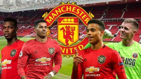 Manchester United transfers: they will not make any in ...