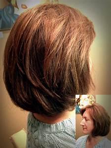 Haircut For Damaged Hair Haircuts Models Ideas