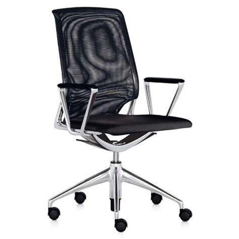 chaise de bureau vitra en ligne