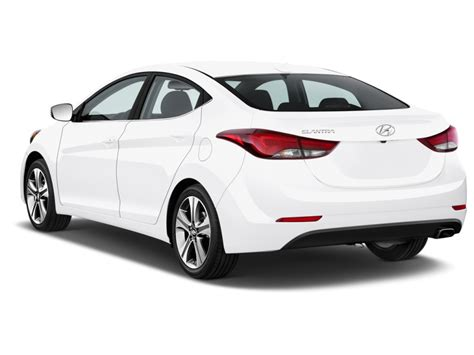 Image 2018 Hyundai Elantra 4 Door Sedan Auto Sport Pzev