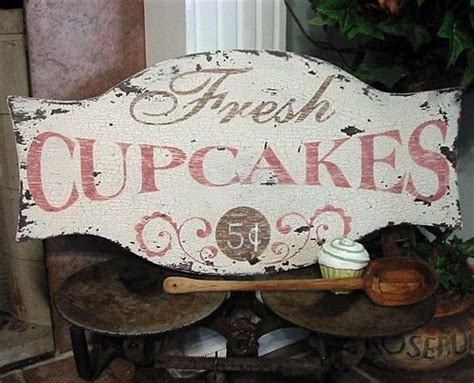 country kitchens bakery country bakery design images cupcakes shabby cottage 2929