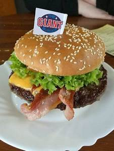 Burger Restaurant Mannheim : schotti 39 s burger imbiss mannheim restaurant reviews phone number photos tripadvisor ~ Pilothousefishingboats.com Haus und Dekorationen