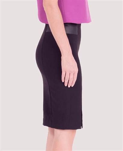 Butt Skirt Custom Enhancing Skirts