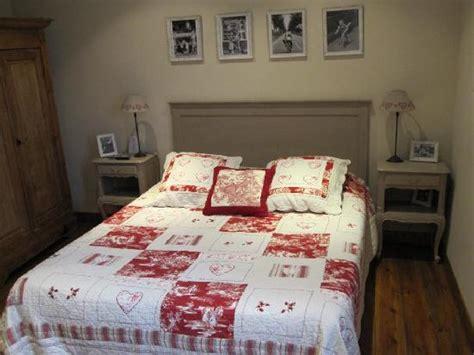une chambre en ville aix l 39 epicerie une chambre en ville aix en provence