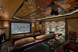 Spectacular-Movie-Reels-Decor-Decorating-Ideas-Images-in