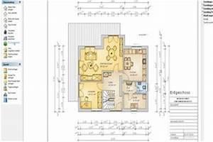 Haus Selbst Entwerfen : video haus selbst entwerfen so erstellen sie eine 3d ~ Lizthompson.info Haus und Dekorationen