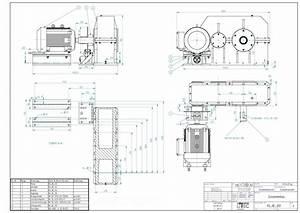 Technische Zeichnung Ansichten : stimmt das was ich gezeichnet habe siemens plm software solid edge foren auf ~ Yasmunasinghe.com Haus und Dekorationen