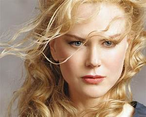 Bollywood Stars | News | Actress | Gossip: Nicole Kidman ...