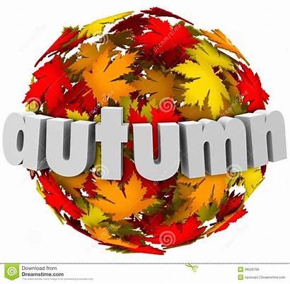 Word Season Leaves Changing Change Autum Autumn