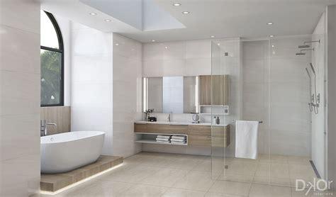 cocoplum contemporary oasis residential interior design
