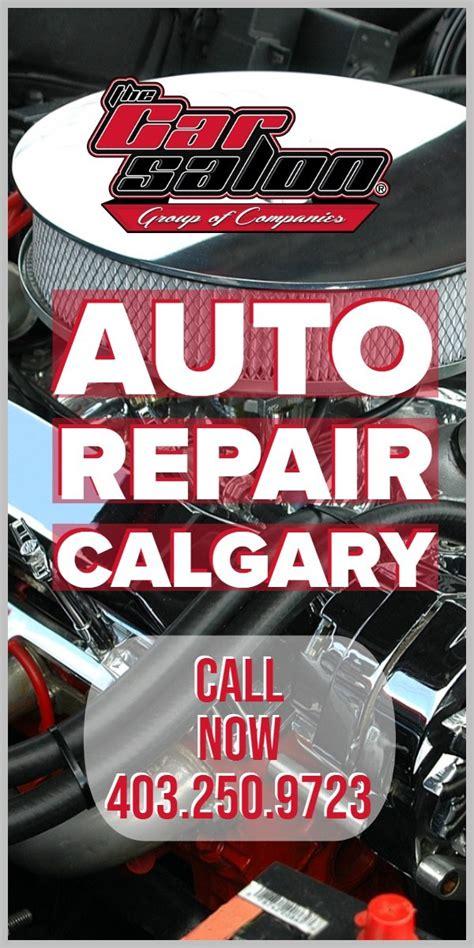 tires auto repair calgary auto mechanics shop