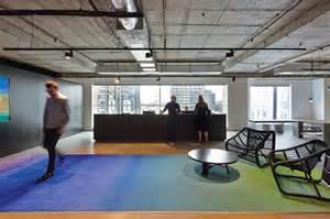 creative home interiors ideas exchange che proximity architectureau