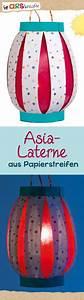 Basteln Mit Papierstreifen : zwergen laterne herbst pinterest sint maarten craft ~ A.2002-acura-tl-radio.info Haus und Dekorationen