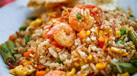 enak  makanan indonesia  dijual mahal  luar