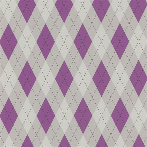 Grey And Purple Wallpaper Wallpapersafari