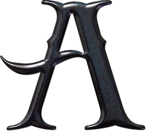 lettere alfabeto gotico alfabeto g 243 tico fondos de pantalla y mucho m 225 s letras