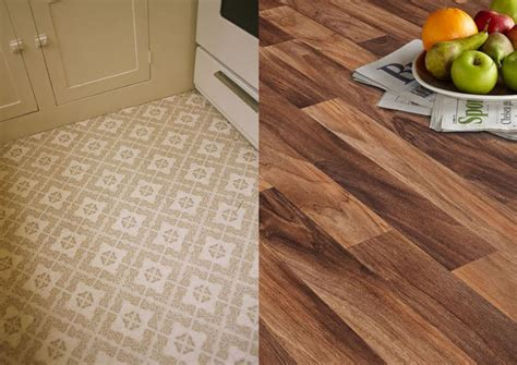 linoleum flooring versus vinyl linoleum flooring vs vinyl homeverity com