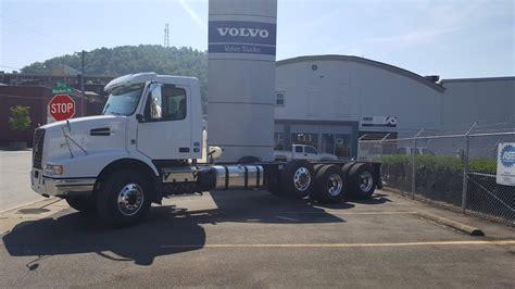 volvo heavy truck dealer 100 volvo truck manuals volvo trucks unveils hybrid