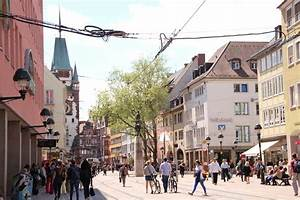Villa 15 Freiburg : historische altstadt freiburg tourismus ~ Eleganceandgraceweddings.com Haus und Dekorationen