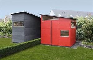 Kleines Haus Mit Garten Kaufen : gartenh user design bauen und kaufen design und garten ~ Frokenaadalensverden.com Haus und Dekorationen