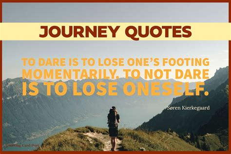 75+ Journey Quotes To Inspire You On Your Path   Greeting ...