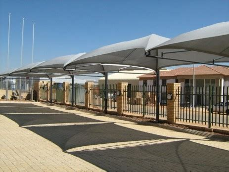 awning canopy shading contractors  quotes leading construction  building group