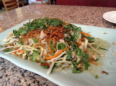 cuisine vietnamienne 128 best recette vietnamienne images on kitchenette kitchens and studio room
