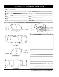 Vehicle Cut Sheet