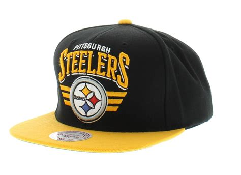 what are the steelers colors steelers colors evolution of the steelers colors nfl