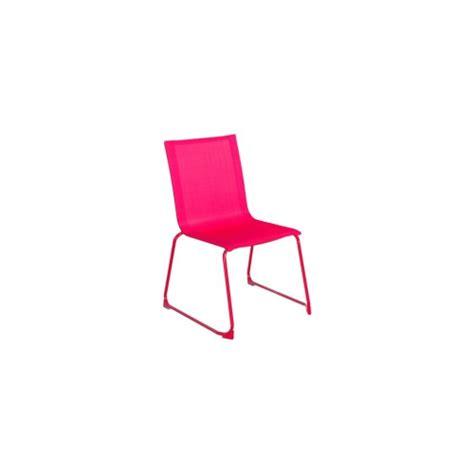 chaise empilable pas cher chaise empilable craquez pour nos chaises