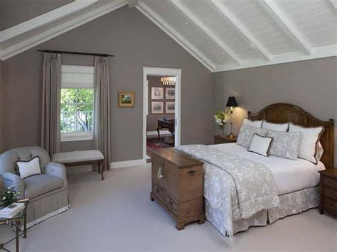 17 best ideas about taupe bedroom on pinterest bedroom