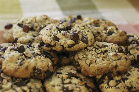 recette de cuisine cookies recette de cuisine cookies 28 images recette de